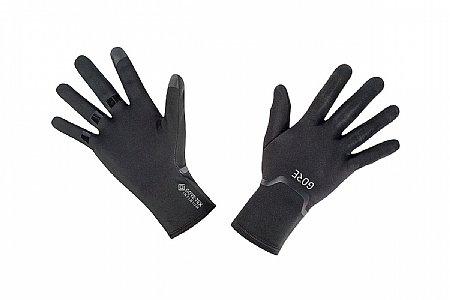 Gore Wear Goretex Infinium Stretch Glove