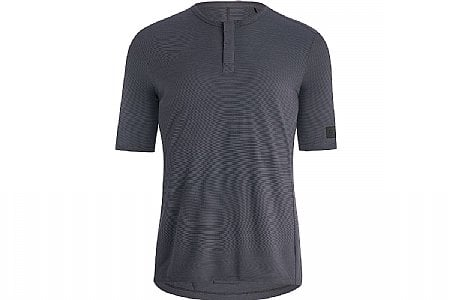 Gore Wear Mens Explore Shirt