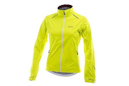 Gore Wear Womens Element Lady Gore-Tex Active Jacket