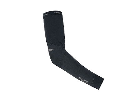 Gore Wear Universal Windstopper Arm Warmers