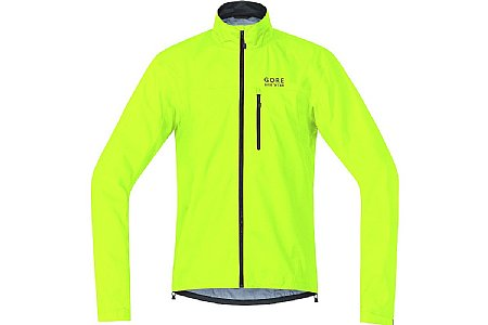 Gore Wear Mens Element Gore-Tex Active Jacket