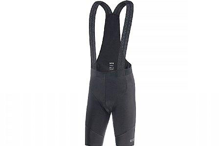 Gore Wear Mens Ardent Bib Shorts+