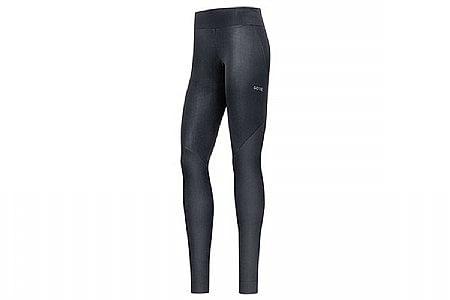 Gore Wear Womens R3 Partial Windstopper Run Tight