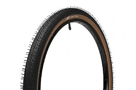 GT LP-5 Heritage Tire
