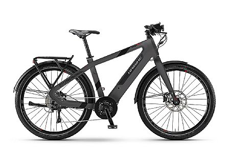 Hai Bike Urban Plus E-Bike
