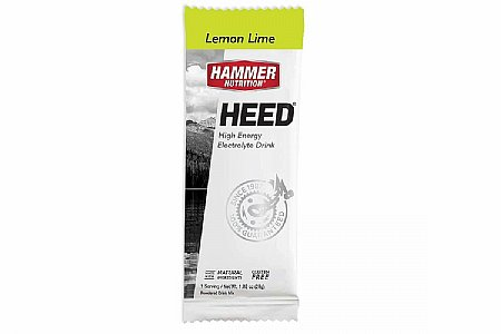 Hammer Nutrition HEED (Box of 12)