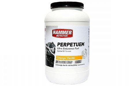 Hammer Nutrition Perpetuem (32 Servings)