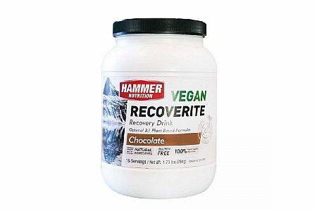 Hammer Nutrition Vegan Recoverite (16 Servings)