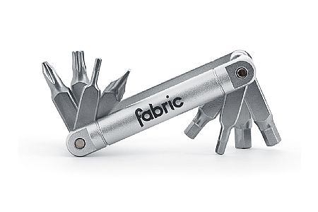 Fabric Eight Tool
