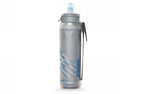 Hydrapak Skyflask IT Speed