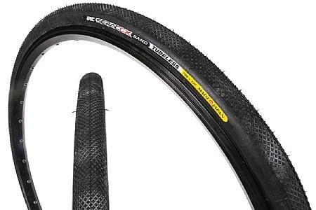 IRC Serac CX Sand Tubeless Cyclocross Tire