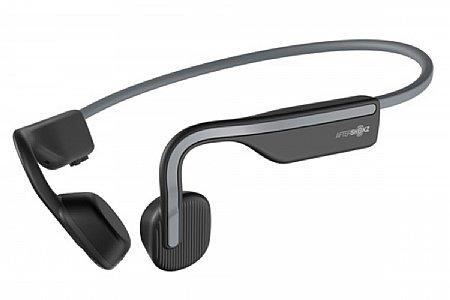 AfterShokz Open Move Headphones