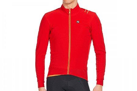 Giordana Mens Fusion Jacket