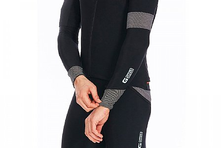 Giordana G-Shield Arm Warmer