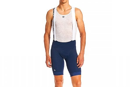 Giordana Mens SilverLine Bib Short