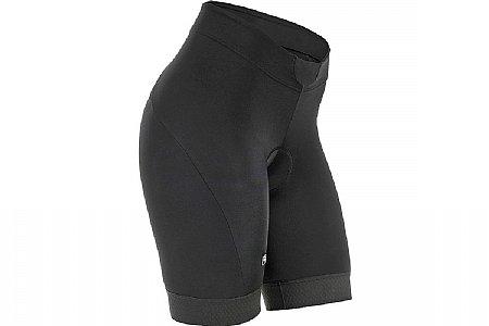 Giordana Womens Silverline Shorts