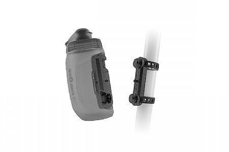 Fidlock Twist Bottle 450 Deluxe + Uni Base