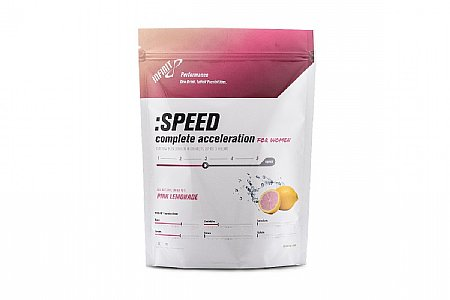Infinit Nutrition Speed Hydration for Women