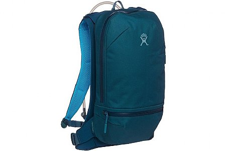 Hydro Flask Hydration Pack 10L