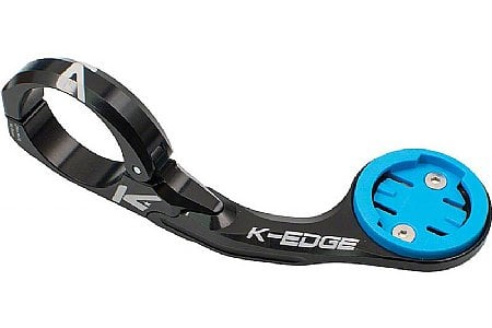 K-Edge Wahoo BOLT Combo Mount 31.8mm