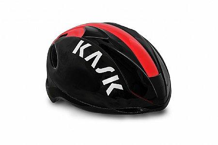Kask Infinity Helmet
