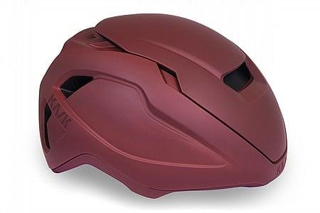 Kask Wasabi Helmet