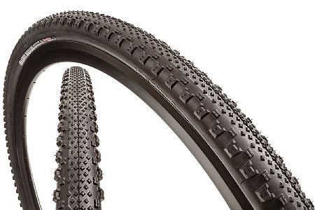 "Kenda Happy Medium 24"" Cyclocross Tire"