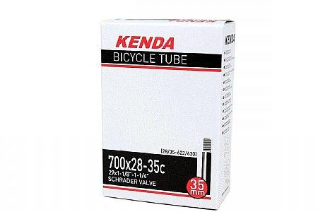 Kenda Standard Schrader Valve Tube