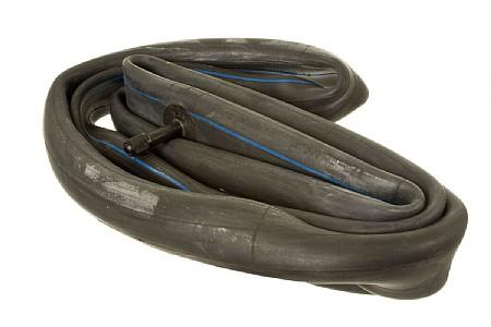 Kenda Thorn Resistant 27 Inch Road Tube