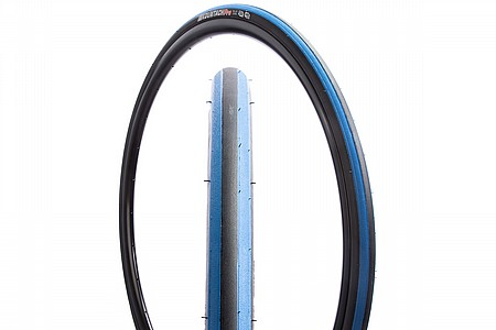Kenda Kountach Pro K1092 Road Tire
