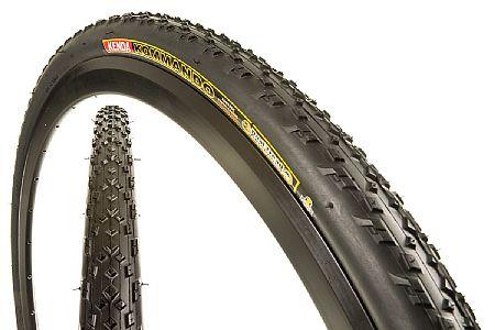 Kenda K1065 Kommando Cyclocross Tire