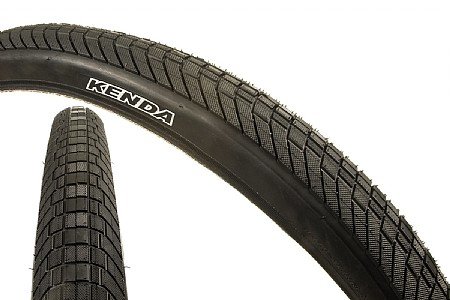 Kenda K1052 Kranium 24 Inch Tire (507)