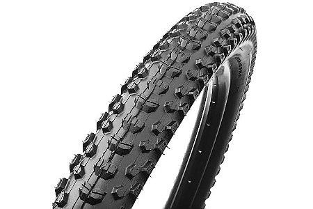 Kenda Nevegal X Pro K1150 Wire Bead 27.5 Inch MTB Tire