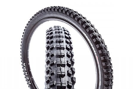 "Kenda K1010 Nevegal Elite DTC 26"" MTB Tire"