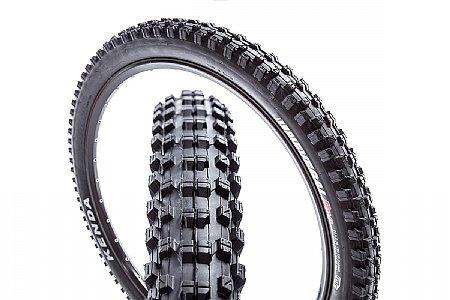 Kenda Nevegal X Pro Sport K1150 26 Inch MTB Tire