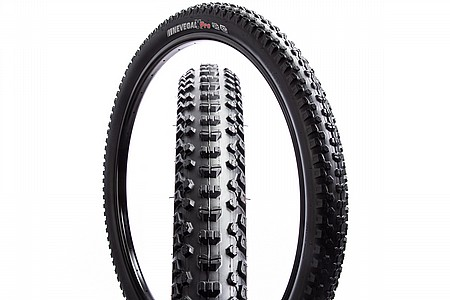 Kenda Nevegal X Pro K1150 27.5 Inch MTB Tire