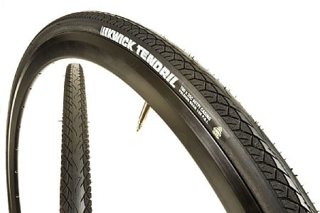 Kenda K1067 Kwick Tendril 700c Road Tire