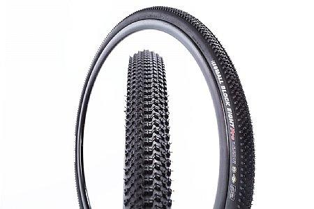 Kenda K1047 Small Block Eight Pro 700c CX/Gravel Tire