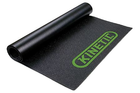 Kinetic Trainer Mat