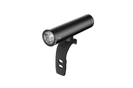Knog PWR Rider Front Light