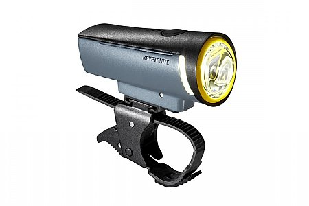 Kryptonite Incite X3 Rechargeable Front Light