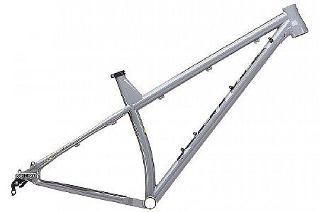 Kona Bicycle 2020 Honzo ST Frame