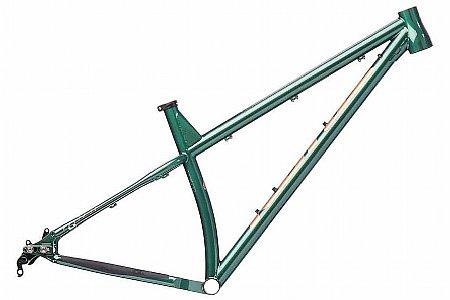 Kona Bicycle 2019 Honzo ST Frame