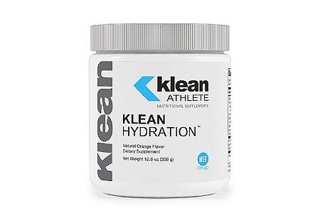 Klean Athlete Hydration (20 Servings)