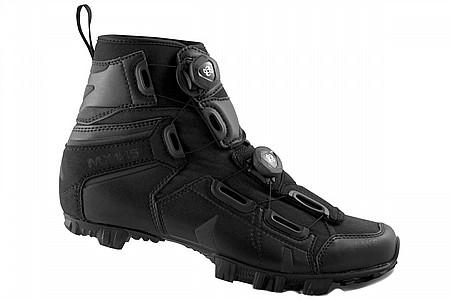 Lake MX 145 Winter MTB Shoe