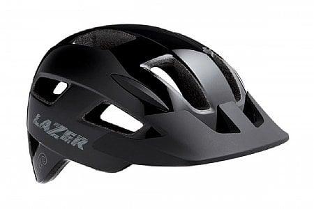 Lazer Gekko MIPS Childs Helmet