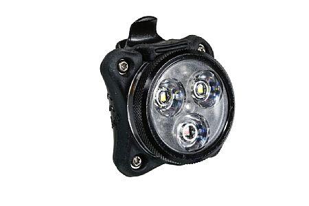 Lezyne Zecto Drive Pro Front/Rear Light