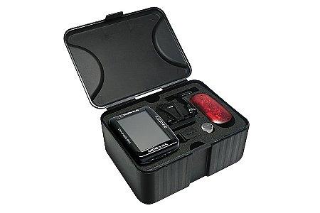 Lezyne MEGA XL GPS Loaded Kit Computer