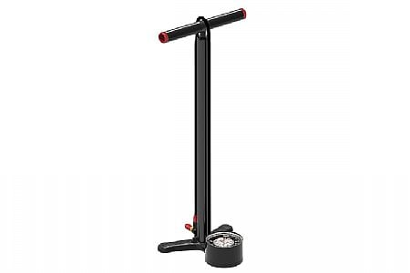 Lezyne Shop Floor Drive Floor Pump