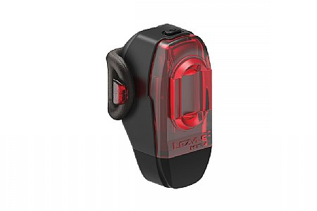 Lezyne LED KTV Drive Rear Light